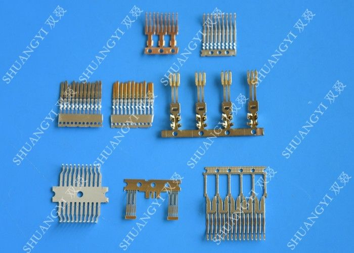 low breaking capacity wire crimp terminals , electrical pcb fuse blocks for wire ends low breaking capacity wire crimp terminals , electrical pcb automotive fuse box terminals
